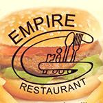 Empire Grill in Brooklyn, NY 11225