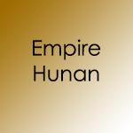 Empire Hunan