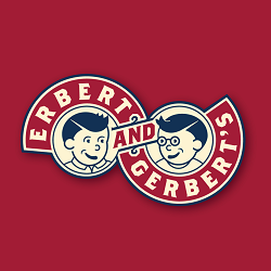 Erbert And Gerberts Menu Coupons