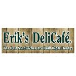 Erik's Deli Cafe