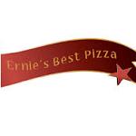Ernie's Best Pizza