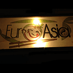 EurAsia in Richmond, CA 94805