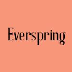 Everspring Chinese & Thai