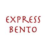 99 China Bento Box in Champaign, IL 61820