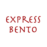 99 China Bento Box