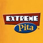 Extreme Pita - Fremont