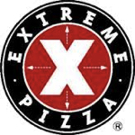 Extreme Pizza - Walnut Creek