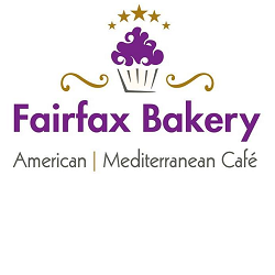 Fairfax Bakery