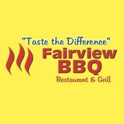 Fairview BBQ