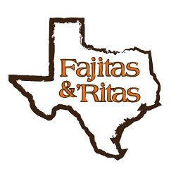 Fajitas and Ritas
