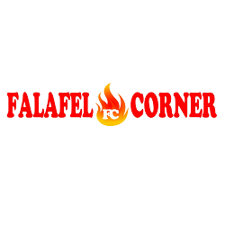 UC Davis Food Delivery Falafel Corner for UC Davis Students in Davis, CA