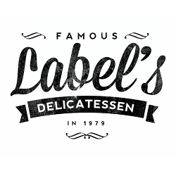 Famous Label's Delicatessen