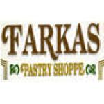 Farkas Pastry Shop