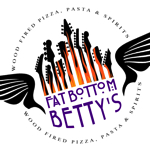 Fat Bottom Betty S Menu And Coupons