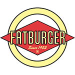Fat Burger Buffalo Express