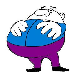 Fat Moe's