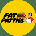 Fat Patties Menu And Coupons