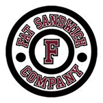 Fat Sandwich Company in Champaign, IL 61820