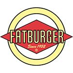 Fatburger - Woodland Hills