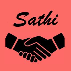 Sathi Indian Restaurant