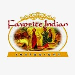 Favorite Indian Restaurant - Hayward