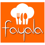 SF State Food Delivery Fayala for San Francisco State University Students in San Francisco, CA