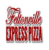 Feltonville Express Pizza