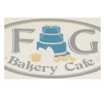 FG Bakery Cafe