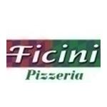 Ficini Wings & Pizzeria