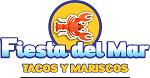 Fiesta Del Mar Restaurant