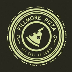 Fillmore Pizza
