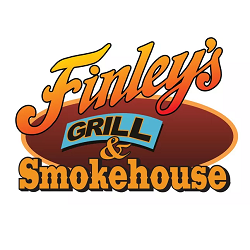 Finley's American Grill