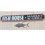 Fish House Market & Grill