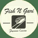 Fish n Gari