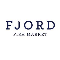 Fjord Fish Market