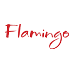 Flamingo Restaurant & Ice Cream in Dekalb, IL 60115