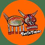 Forte European Tapas Bar & Bistro