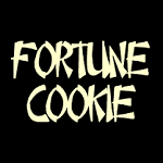 Fortune Cookie Express