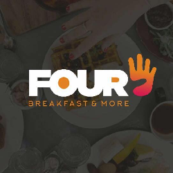 Four Breakfast & More