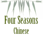 Four Season Chinese Restaurant