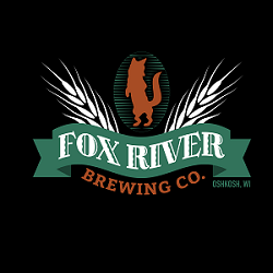 Fox River Brewing Company & Waterfront Restaurant