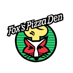 Fox S Pizza Den Lawrenceville Menu And Coupons
