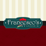Francesco's Pizzeria in Amityville, NY 11701