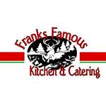 Frank's Famous Kitchen & Bakery