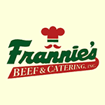 Frannie's Beef & Catering