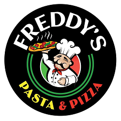 Freddy's Pasta and Pizza