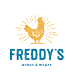 Freddy's Wings & Wraps in Newark, DE 19711