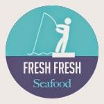 Fresh Fresh Seafood in Towson, MD 21204