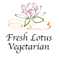 ASU Food Delivery Fresh Lotus Vegetarian for Arizona State Students in Tempe, AZ