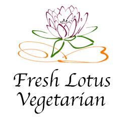 Fresh Lotus Vegetarian